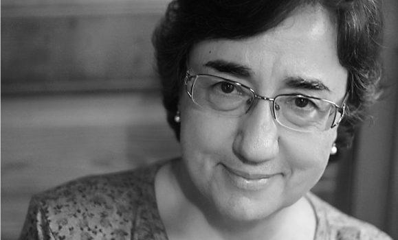 Pilar Bayer i Isant, interview pt. 2