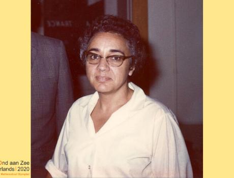 María Josefa Wonenburger Planells